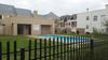 Property For Rent in Gordons Bay, Gordons Bay