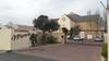 Property For Rent in Central, Gordons Bay