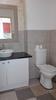 Property For Rent in Parow, Parow