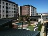 Property For Rent in Brooklyn, Cape Town
