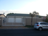 Property For Rent in West Beach, Cape Town