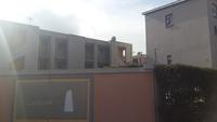 Property For Rent in Parow, Parow