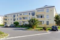 Property For Rent in Noordhoek, Cape Town