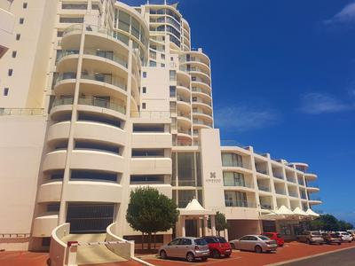 Property For Rent in Strand, Strand